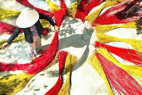 Du lịch Nha Trang - Nét văn hóa mang đậm bản sắc Á Đông