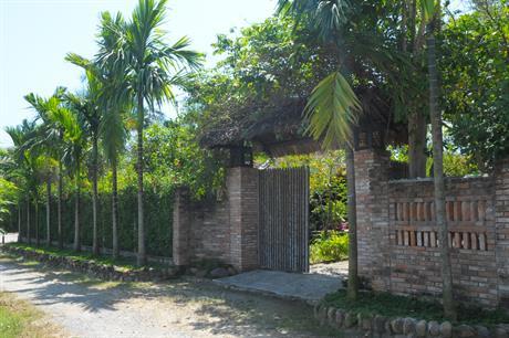 Du lịch làng nghề - Mang đến cho du khách một vẻ đẹp khác của Nha Trang