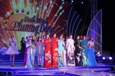 GTO Media - Giao lưu văn hóa Khánh Hòa - Việt Nam và các nước SNG