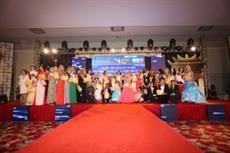 Sự kiện Giao lưu văn hóa Việt Nam và các nước cộng hòa SNG