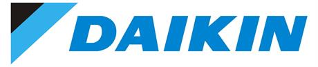 Công ty Cổ phần Daikin Air Conditioning (Vietnam).
